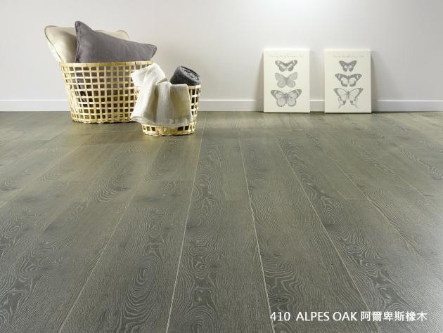 法國Osmoze木地板-410 2