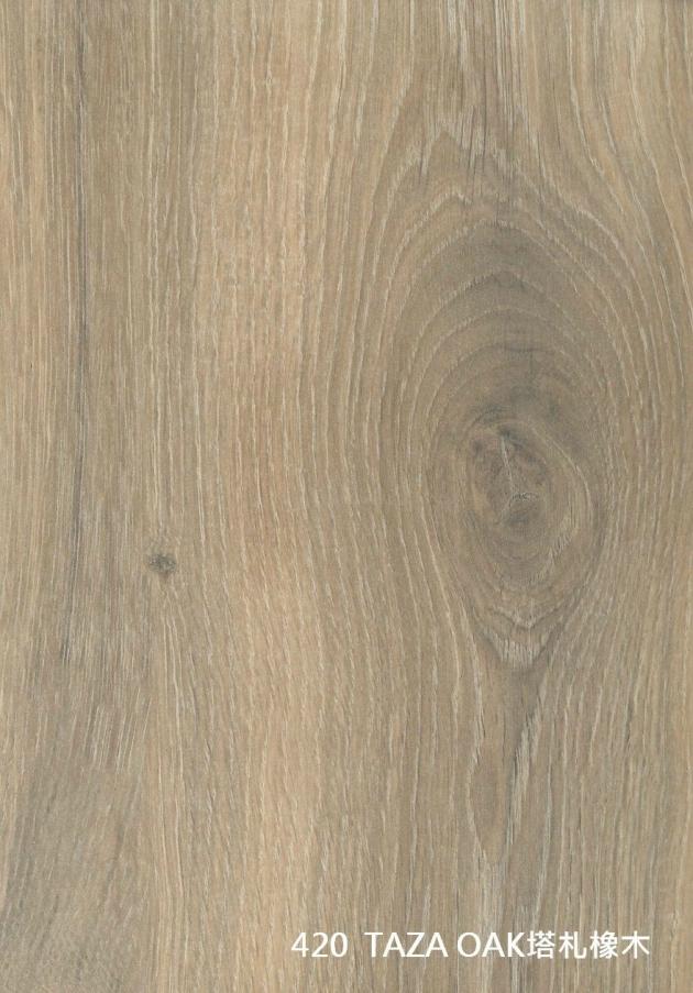 法國Osmoze木地板-420 1