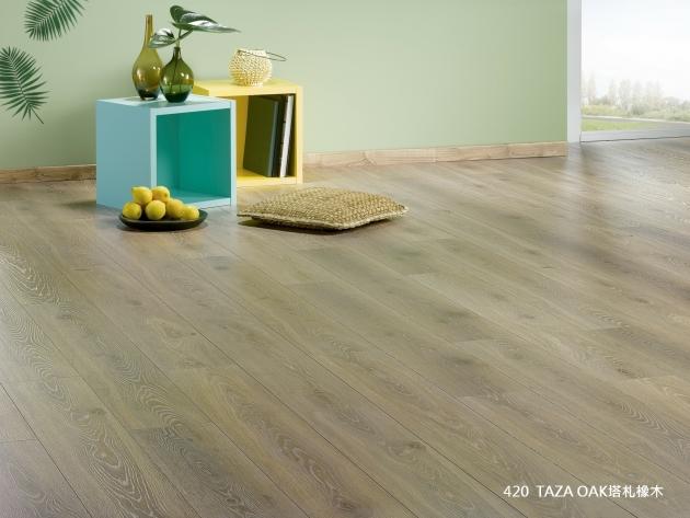 法國Osmoze木地板-420 2