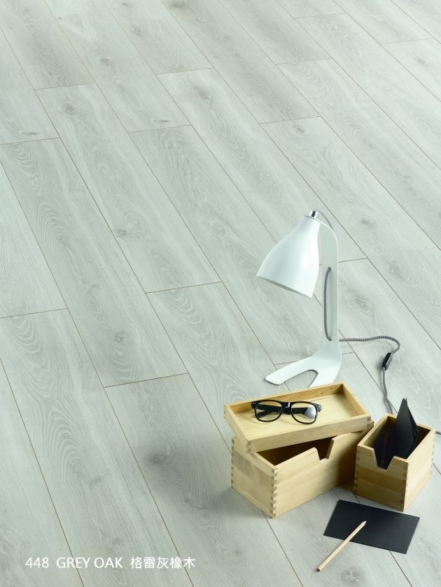 法國Osmoze木地板-448 2