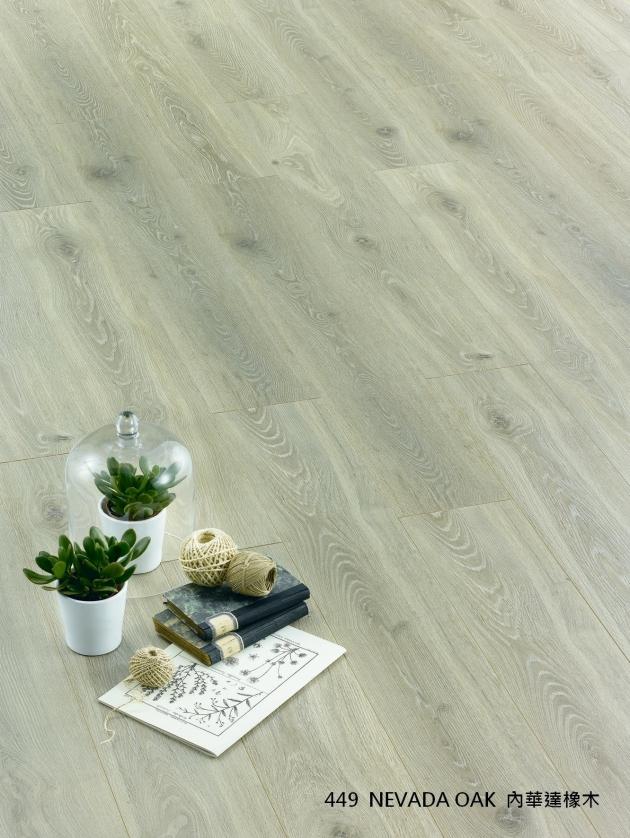 法國Osmoze木地板-449 2