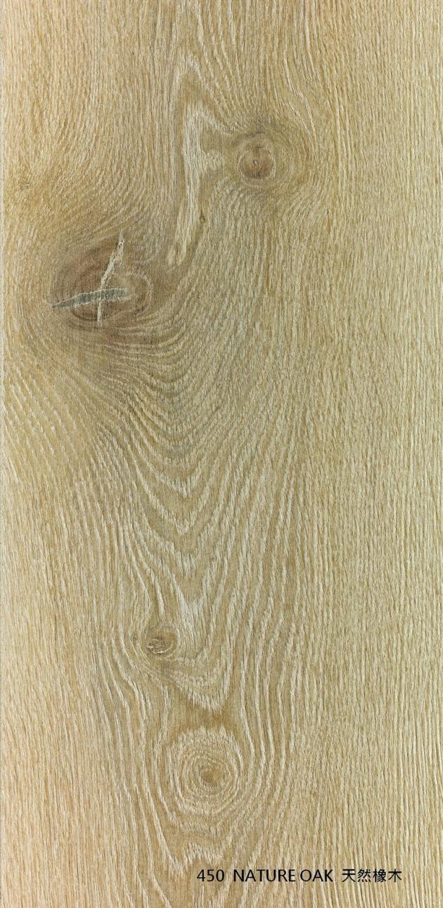 法國Osmoze木地板-450 1