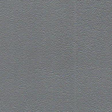 PVC藝術地板-星鑽銀 1