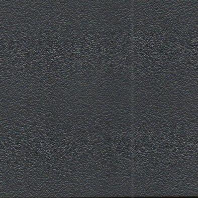 PVC藝術地板-雅緻灰 1