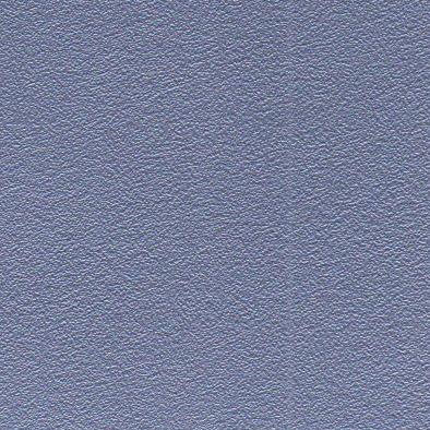 PVC藝術地板-粉藕紫 1