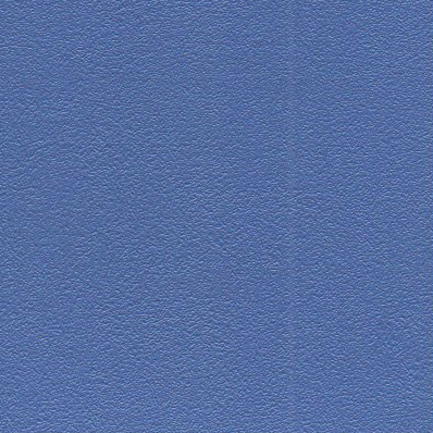 PVC藝術地板-天空藍 1