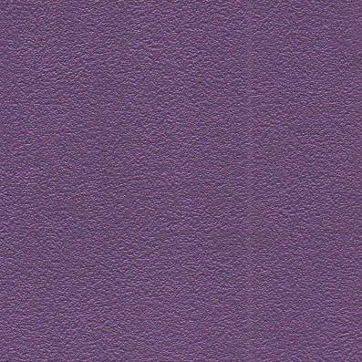 PVC藝術地板-葡萄紫 1