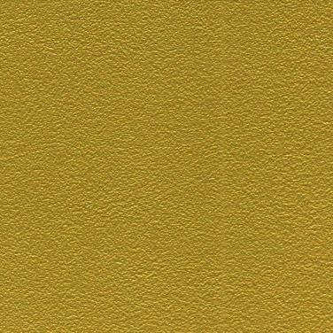 PVC藝術地板-耀眼黃 1