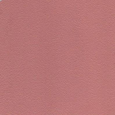 PVC藝術地板-蜜桃粉 1