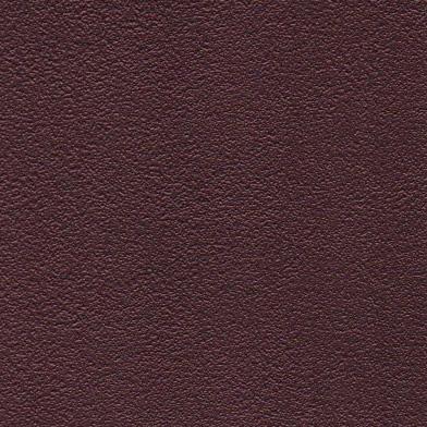 PVC藝術地板-尊貴紅 1