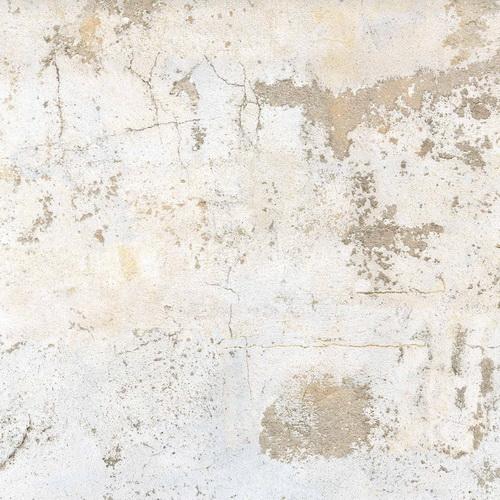 PVC藝術地板-15521 1