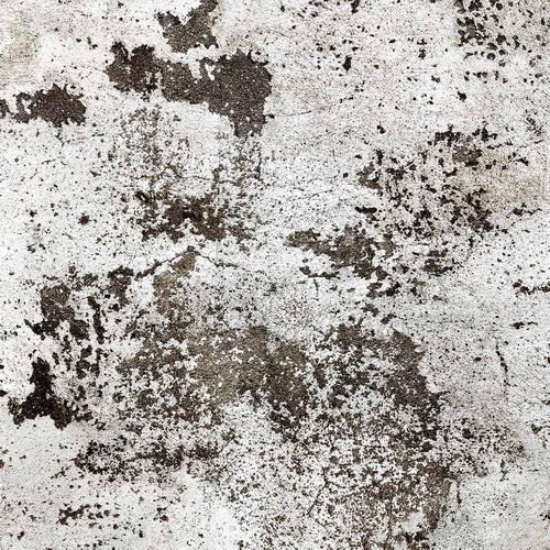 PVC藝術地板-15522 1