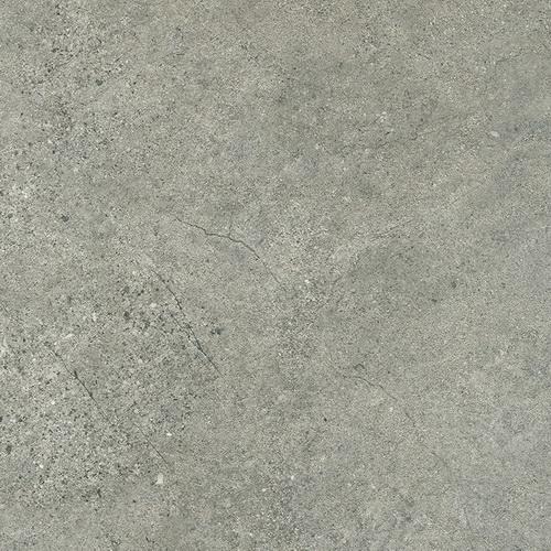 PVC藝術地板-15812 1