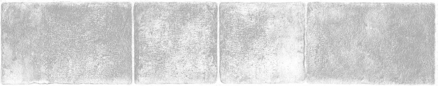 PVC藝術地板-18211 1