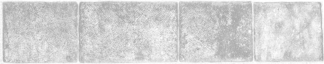 PVC藝術地板-18211 2