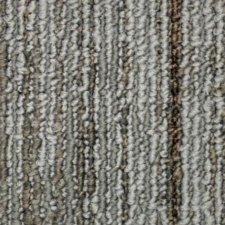 PL商用長條地毯系列-PL28T01 2