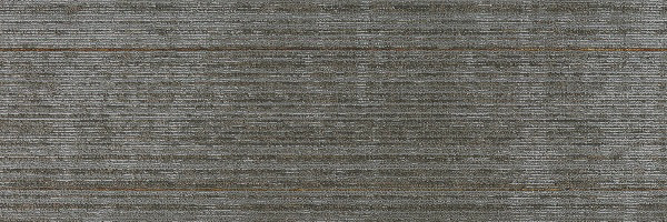 PL商用長條地毯系列-PL28T01 1