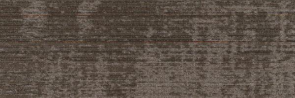 PL商用長條地毯系列-PL28T02 1