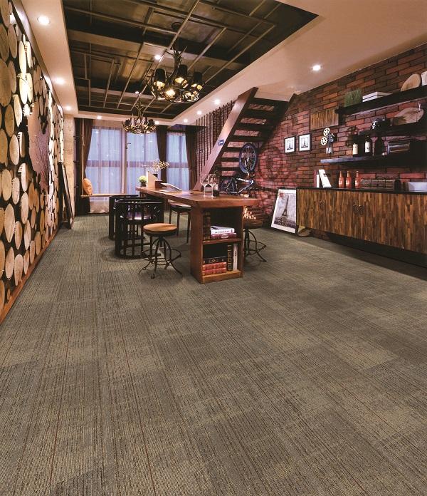 PL商用長條地毯系列-PL28T02 3