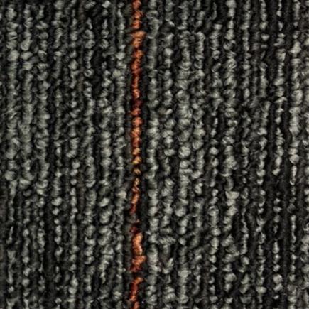 PL商用長條地毯系列-PL28T06 2