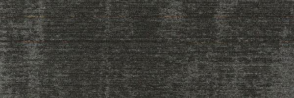 PL商用長條地毯系列-PL28T06 1