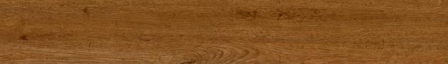 PVC藝術地板-77117 1