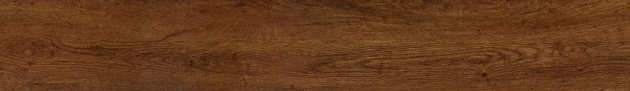 PVC藝術地板-77118 1