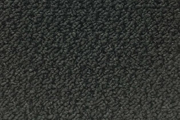 波紋系列-BX05 1