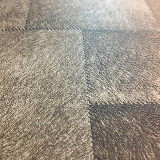 PVC藝術地板-REH03 2