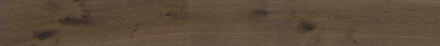 享木系列-KH221 1