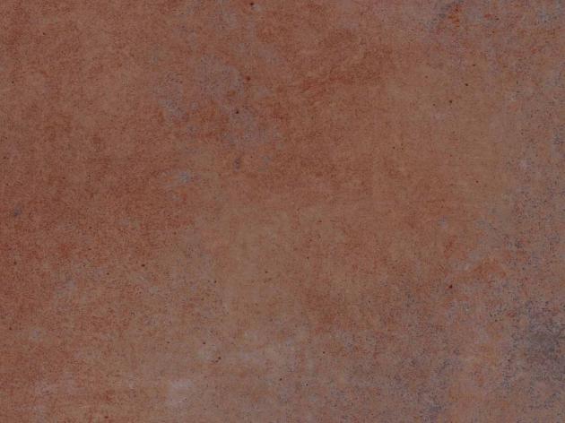 PVC藝術地板-KS7216 1