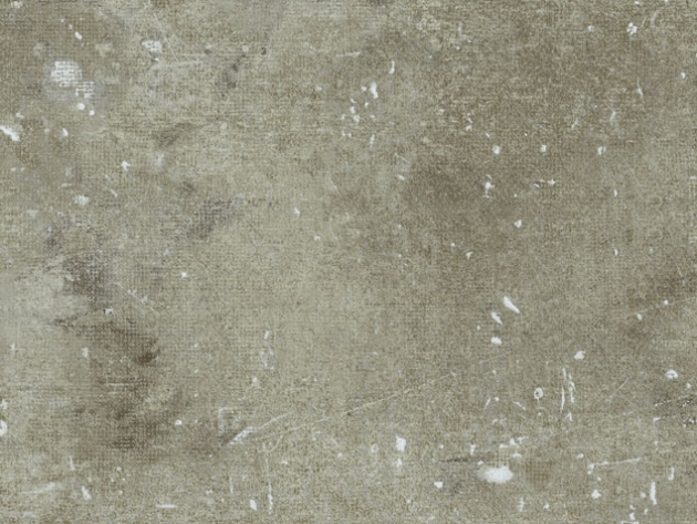 PVC藝術地板-KS7217 1