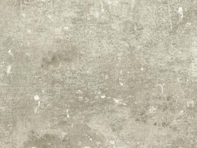 PVC藝術地板-KS7219 1