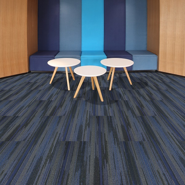 LW長條方塊地毯系列-LW01 2