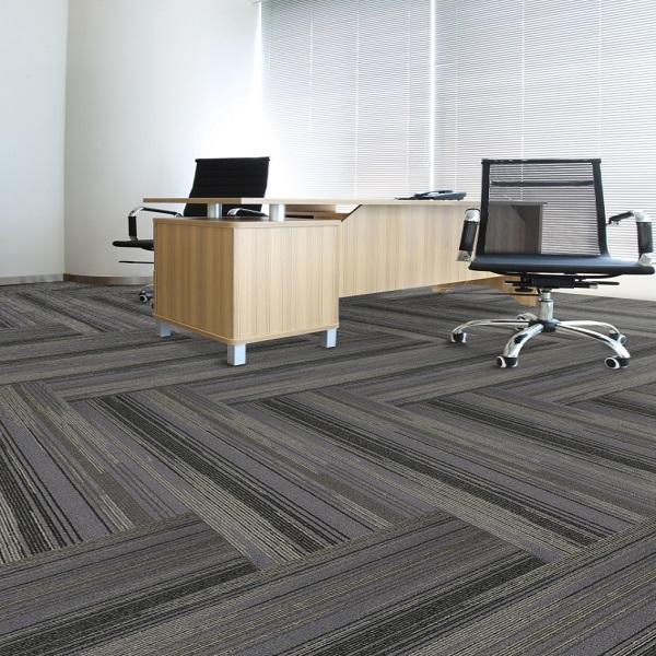 LW長條方塊地毯系列-LW05 2