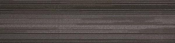 LW長條方塊地毯系列-LW07 1
