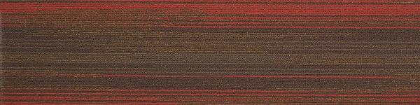 LW長條方塊地毯系列-LW14 1