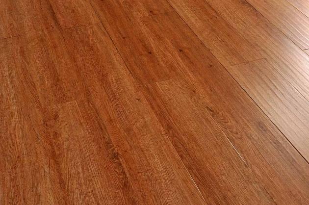 PVC藝術地板-77117 2