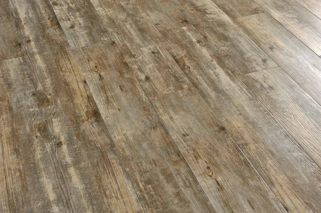 PVC藝術地板-77120 2