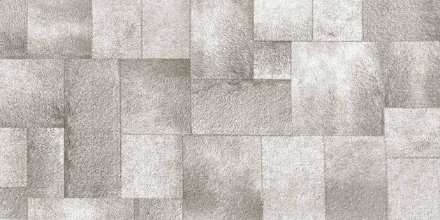 PVC藝術地板-REH01 1