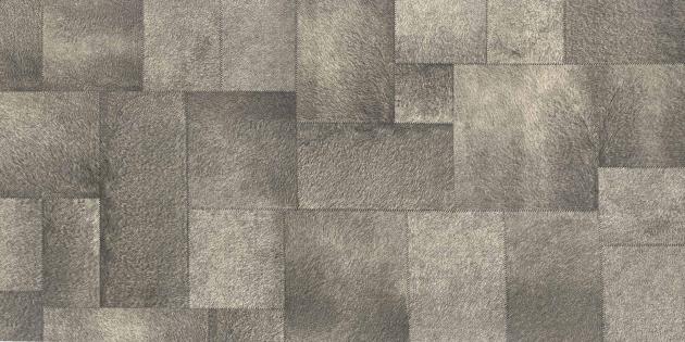 PVC藝術地板-REH02 1