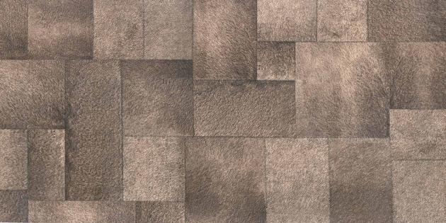 PVC藝術地板-REH03 1