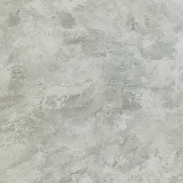 PVC藝術地板-YS1957 1