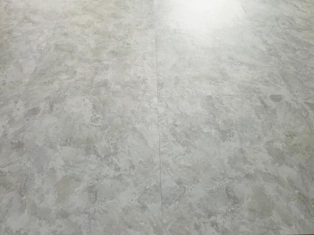PVC藝術地板-YS1957 3