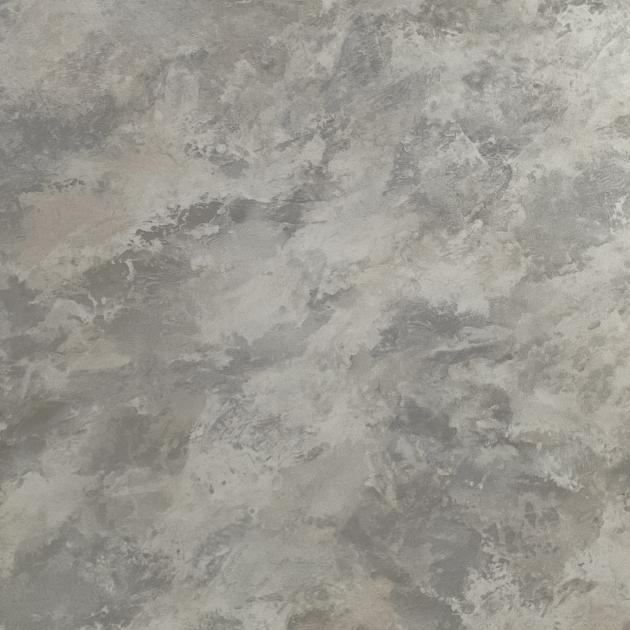 PVC藝術地板-YS1960 1
