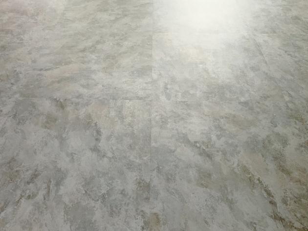 PVC藝術地板-YS1960 3