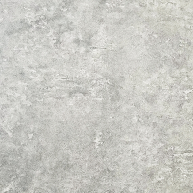 PVC藝術地板-YS2025 1