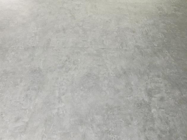 PVC藝術地板-YS2025 3