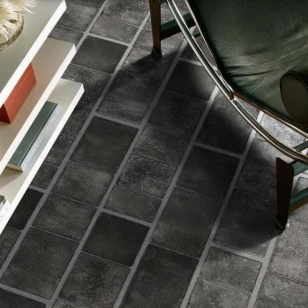 PVC藝術地板-18211 3